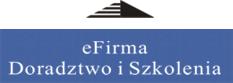eFirma Doradztwo i Szkolenia